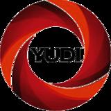 Logo | YUDI Stairs