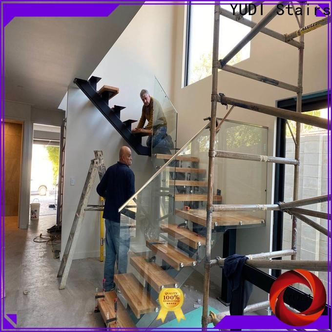 stair kits wholesale for residential