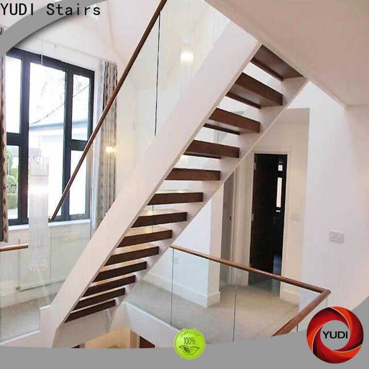 Best stairs supplier suppliers for interior & outside