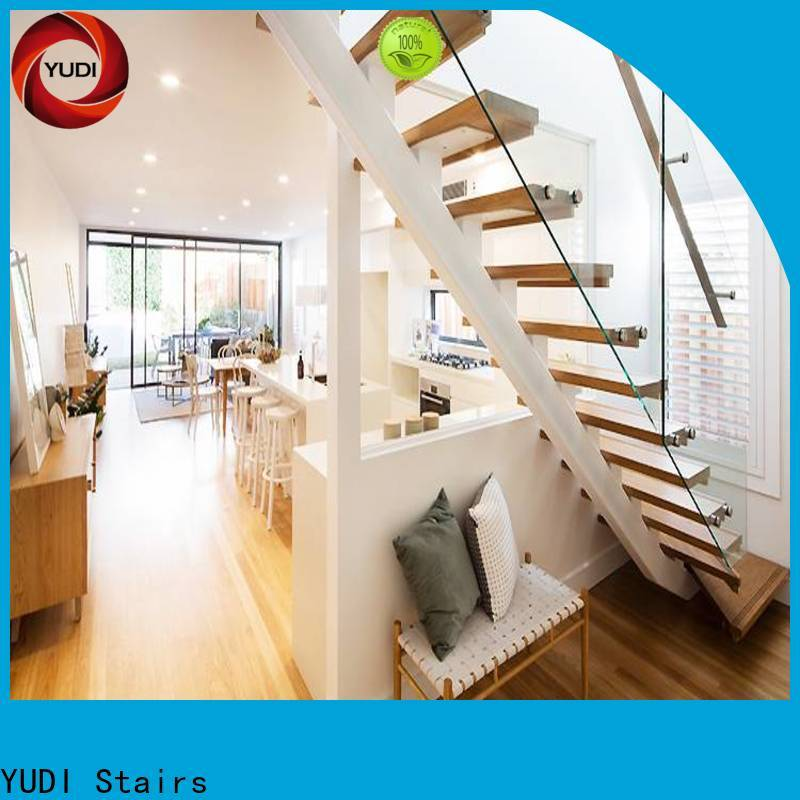 Top residential stairs cost for residential