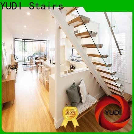 YUDI Stairs internal stairs for aprtment