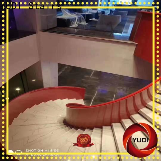 space saving stairs company for house