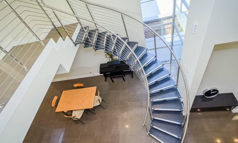 YUDI Stairs Array image117